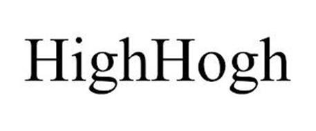 HIGHHOGH