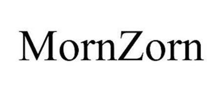 MORNZORN