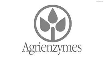 AGRIENZYMES