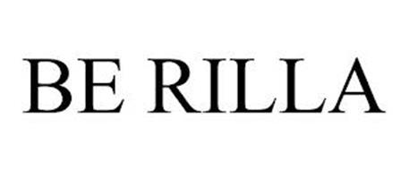 BE RILLA