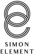 E SIMON ELEMENT