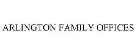 ARLINGTON FAMILY OFFICES