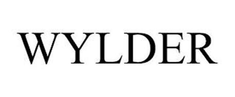 WYLDER
