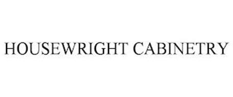 HOUSEWRIGHT CABINETRY