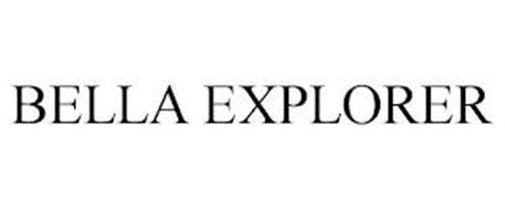 BELLA EXPLORER
