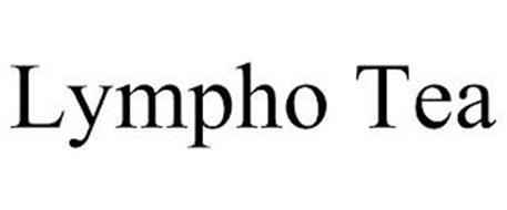 LYMPHO TEA