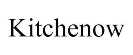 KITCHENOW