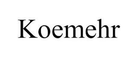 KOEMEHR