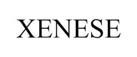 XENESE