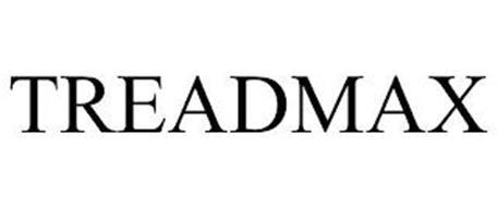 TREADMAX