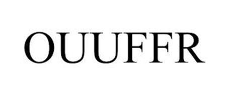 OUUFFR