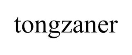 TONGZANER