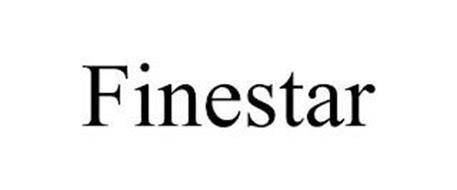 FINESTAR