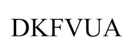 DKFVUA