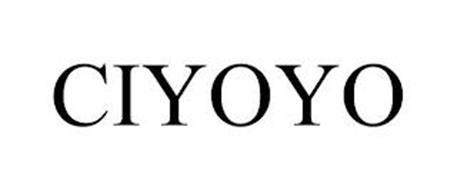 CIYOYO