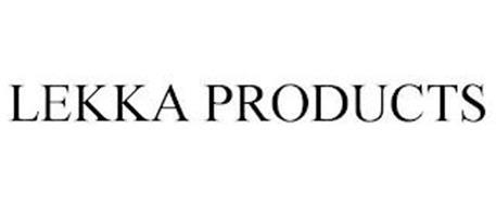 LEKKA PRODUCTS