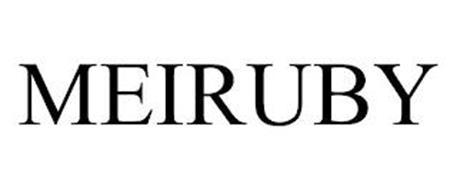 MEIRUBY