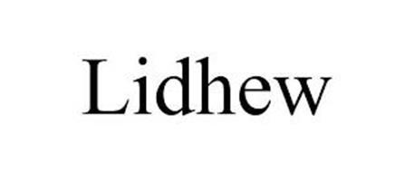 LIDHEW