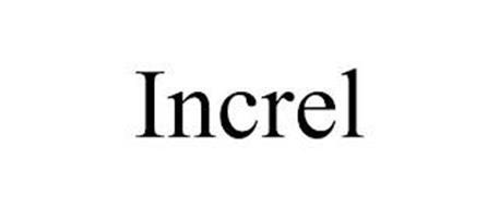 INCREL