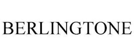 BERLINGTONE