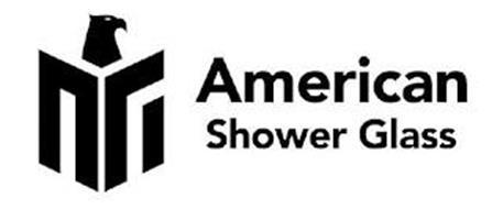 AMERICAN SHOWER GLASS