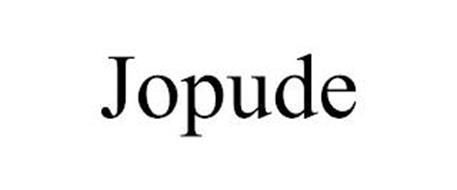 JOPUDE