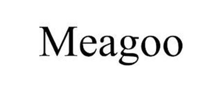 MEAGOO