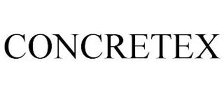CONCRETEX