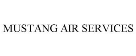 MUSTANG AIR SERVICES
