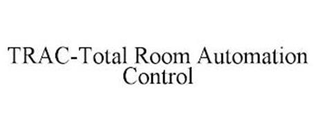 TRAC-TOTAL ROOM AUTOMATION CONTROL