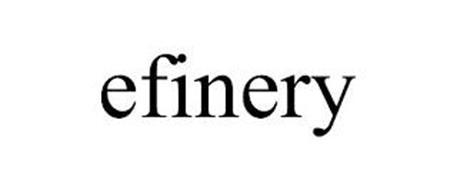 EFINERY