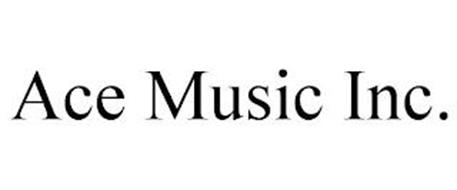 ACE MUSIC INC.