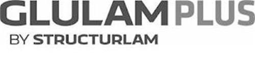 GLULAMPLUS BY STRUCTURLAM