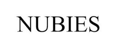 NUBIES