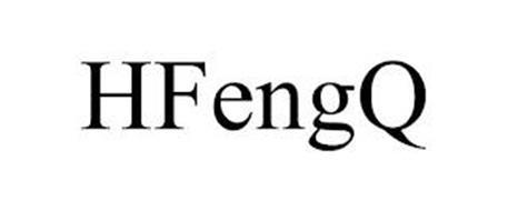HFENGQ