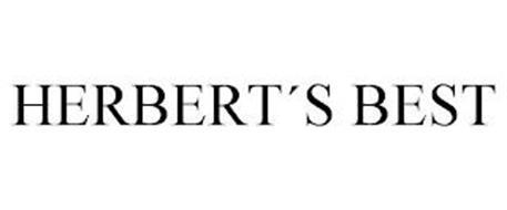 HERBERT¿S BEST