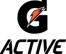 G ACTIVE