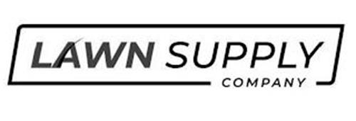 LAWN SUPPLY COMPANY