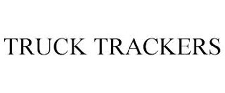 TRUCK TRACKERS