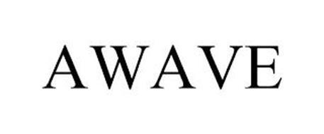 AWAVE