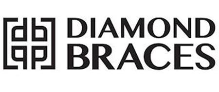 DB DB DIAMOND BRACES