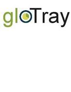 GLOTRAY