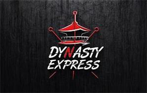 DYNASTY EXPRESS