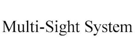 MULTI-SIGHT SYSTEM