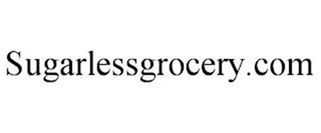 SUGARLESSGROCERY.COM