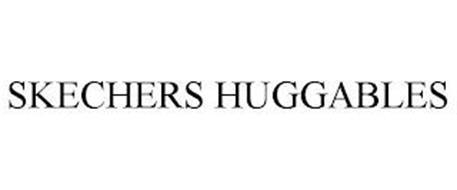 SKECHERS HUGGABLES