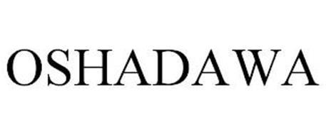 OSHADAWA