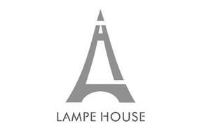 LAMPE HOUSE