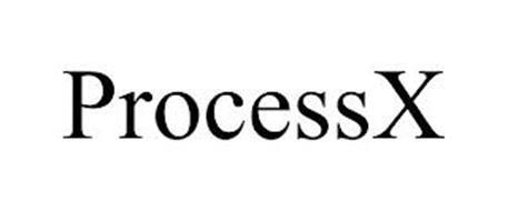 PROCESSX