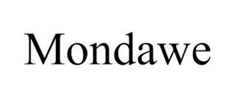 MONDAWE